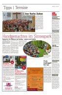 hallo-muenster_07-07-2018 - Seite 2
