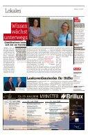 hallo-muenster_07-07-2018 - Seite 3