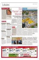hallo-muenster_07-07-2018 - Seite 4