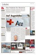 hallo-muenster_07-07-2018 - Seite 5