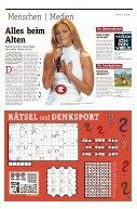hallo-muenster_07-07-2018 - Seite 6