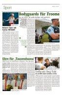 hallo-muenster_07-07-2018 - Seite 7