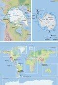 OCEANSTAR Polarreisen 1213 - Seite 3
