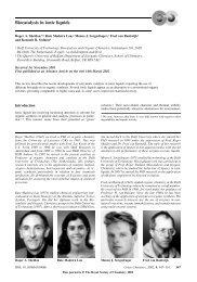 0008b doc..0008b chapter .. Page147 - CePoL/MC NAWI Graz