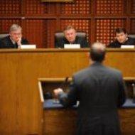 Attorney in Oakland County Michigan
