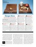 4lOgging CalOries - Caleb Daniloff - Page 5
