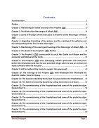 Saheeh Seerah Al Albaanee English - Page 2