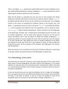 Saheeh Seerah Al Albaanee English - Page 7