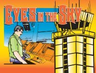 Eyes in the Sky -NEW! - Minnesota Department of Transportation