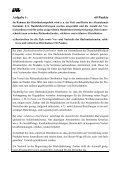 60 Punkte - FernUniversität in Hagen - Seite 2