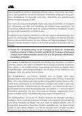 60 Punkte - FernUniversität in Hagen - Seite 3