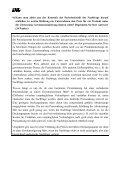 60 Punkte - FernUniversität in Hagen - Seite 6