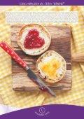 Landhaus-Team: Kleines Marmeladen ABC für den Thermomix - Seite 4