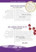 Landhaus-Team: Kleines Marmeladen ABC für den Thermomix - Seite 7