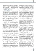 Tracerhydrologische Untersuchungen am Partnach-Ursprung - Seite 7