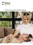 ALDIANA Wintersonne Wi1213 - Seite 4
