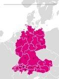 AIRTOURS Mitteleuropa Wi1213 - Seite 5