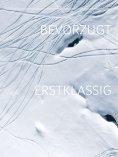 AIRTOURS Mitteleuropa Wi1213 - Seite 6