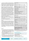 journal - Tumorzentrum Erfurt eV - Seite 6