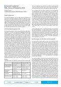 journal - Tumorzentrum Erfurt eV - Seite 7