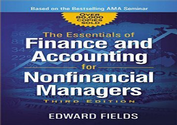 accounting inventory best online accounting finance planning