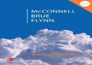 [+]The best book of the month Macroeconomics  [READ]