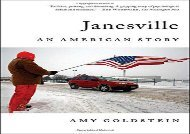 [+]The best book of the month Janesville: An American Story  [FREE]