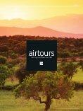 AIRTOURS Mittelmeeratlantiknordafrika Wi1112 - Seite 7