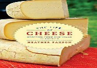 [+]The best book of the month The Life of Cheese: Crafting Food and Value in America (California Studies in Food   Culture) (California Studies in Food and Culture)  [FREE]