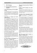 4 Dissertationen und Habilita- tionen / Dissertations and Ha- bilitations - Seite 4