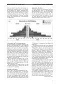 4 Dissertationen und Habilita- tionen / Dissertations and Ha- bilitations - Seite 7