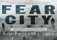 [+][PDF] TOP TREND Fear City  [NEWS]
