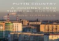 [+][PDF] TOP TREND Putin Country [PDF]
