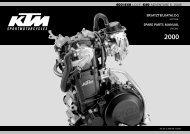 TEXT KATALOG 400/640-E-M-2000