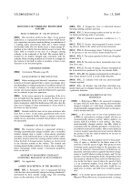 uf2 - Page 6