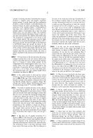 uf2 - Page 7