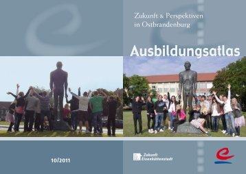 Aussteller - Niederlausitz aktuell