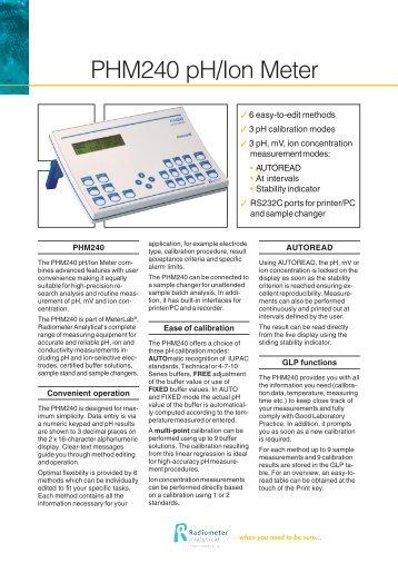 download Handbook of Machining and Metalworking Calculations