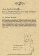 Speisekarte-it - Page 3