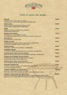Speisekarte-it - Page 7