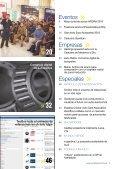 REVISTA Mundo Automotriz  267 JUNIO  - Page 7