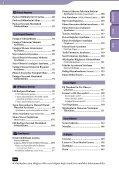 Sony NWZ-S736F - NWZ-S736F Consignes d'utilisation Turc - Page 5