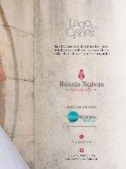 Revista Noivas no Campo 3a edição - Page 5