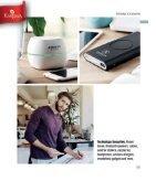 Karisma International Catalogue - Page 7