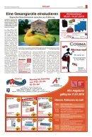 2018-07-08 Bayreuther Sonntagszeitung - Page 3