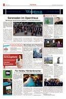 2018-07-08 Bayreuther Sonntagszeitung - Page 4