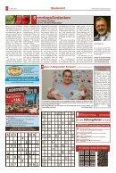 2018-07-08 Bayreuther Sonntagszeitung - Page 6
