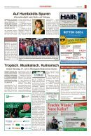 2018-07-08 Bayreuther Sonntagszeitung - Page 7