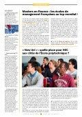L'Essentiel du Sup HS 4 juillet 2018 - Page 4