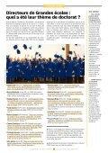 L'Essentiel du Sup HS 4 juillet 2018 - Page 7